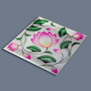 marble-trays-1_1
